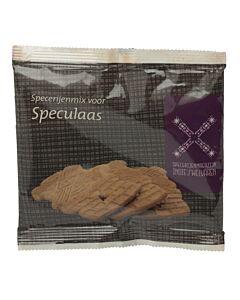 Oldenhof specerijenmix voor speculaas 40 gram