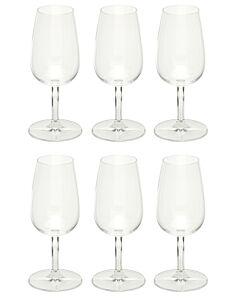 Schott Zwiesel Siza portglas 227 ml kristalglas 6 stuks
