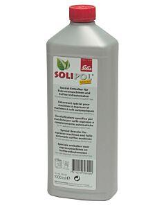 Solis Solipol Special ontkalker voor espressomachines 1 liter