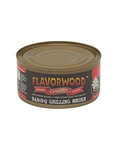 Camerons Flavorwood Grilling Smoke blik kers 155 ml