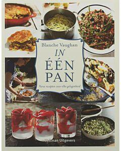 In één pan - Verse recepten voor elke gelegenheid