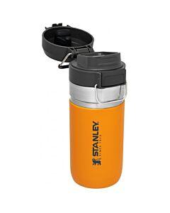 Stanley The Quick Flip Water Bottle 470 ml Saffron
