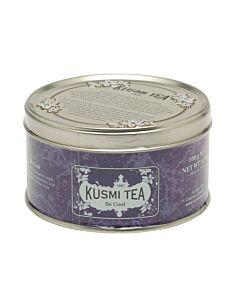 Kusmi Tea Be Cool thee 125 gr paars