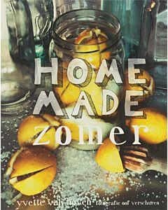 Home Made Zomer : Yvette van Boven