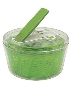 Zyliss Swift Dry slacentrifuge ø 26 cm kunststof groen