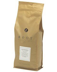 Boot Koffie Panamaria Boquete Panama Espresso koffiebonen 1 kg