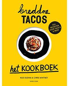 breddos Tacos
