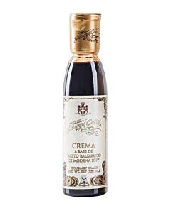 Giuseppe Giusti Crema balsamico 150 ml