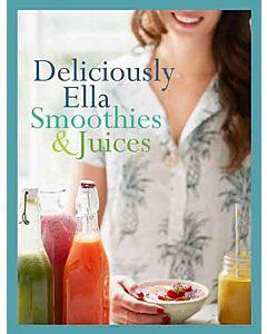 Deliciously Ella : Smoothies & Juices