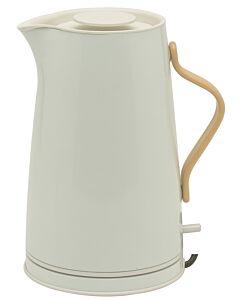 Stelton Emma elektrische waterkoker 1,2 liter wit