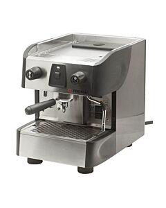 Rancilio Promac Club PU-S espressomachine 2 liter