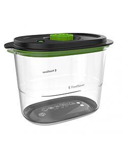 FoodSaver Fresh 2.0 vershouddoos 1,8 liter kunststof