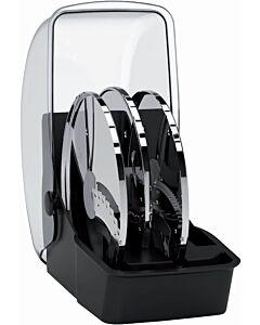 Magimix Creatief Koken Kit 3150/ 3200/ 4200/ 5200/ XL serie 3-delig
