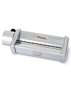 Ankarsrum Assistent Original pastaroller fettuccine 14 cm rvs