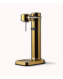 Aarke Carbonator 3 sodamaker Gold