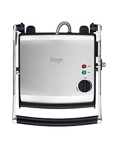 Sage The Adjusta Grill contactgrill