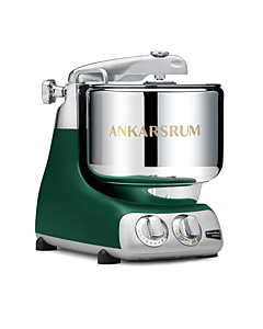 Ankarsrum Assistent Original 6230 keukenmachine Forest Green