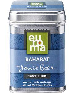 Jonnie Boer Original Spices Baharat 80 gram