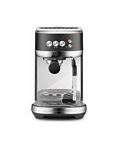 Sage The Bambino Plus espressomachine Black Stainless Steel