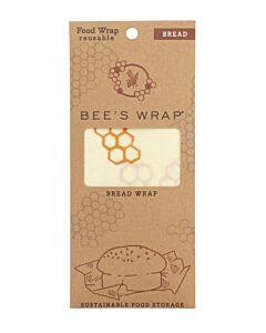 Bee's Wrap Bread herbruikbare Food Wrap 58 x 43 cm