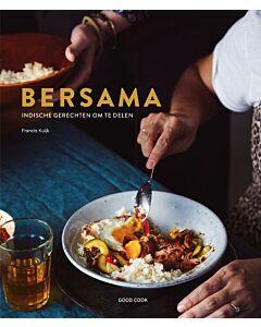 Bersama : Indische gerechten om te delen