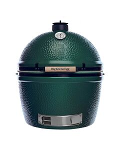 Big Green Egg Extra Extra Large ø 74,3 cm keramiek groen basis