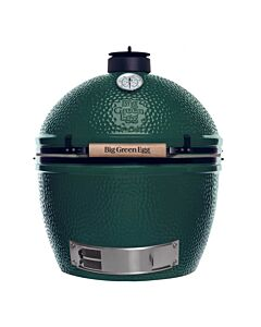Big Green Egg Extra Large barbecue ø 67,5 cm keramiek groen basis