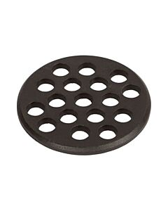 Big Green Egg Cast Iron Grate Extra Extra Large