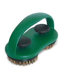 Big Green Egg SpeediClean Dual Brush barbecueborstel