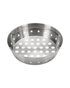 Big Green Egg Fire Bowl kolenmand rvs voor Minimax