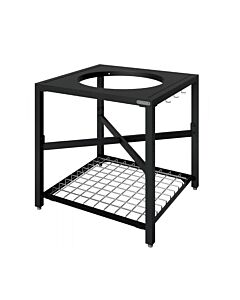 Big Green Egg Modular Outdoor Workspace Egg Frame M