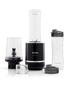 Breville Blend-Active Pro 'Food prep blender' set