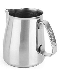 Cafelat melkschuimkan 500 ml rvs