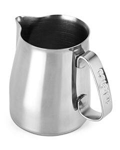 Cafelat melkschuimkan 300 ml rvs