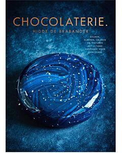 Chocolaterie | Hidde de Brabander