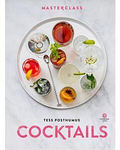 Masterclass : Cocktails - Tess Posthumus