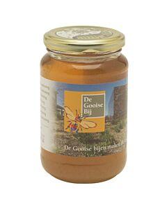 De Gooise Bij Acaciahoning pot 450 gram