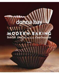 Donna Hay : Modern Baking