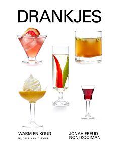 Drankjes : warm en koud