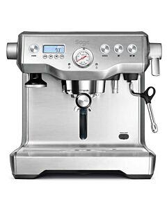 Sage The Dual Boiler handmatige espressomachine