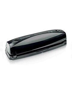 MagicVac Elite 300 Plus vacuümmachine kunststof zwart