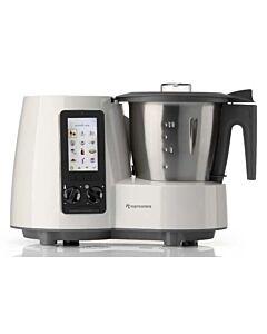 Espressions SuperCook multifunctionele keukenmachine 2 liter