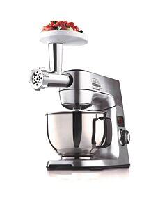 Espressions Combo MixMaster keukenmachine