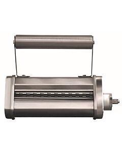 Espressions spaghetti- en tagliatelleroller voor Combo MixMaster 2-delig