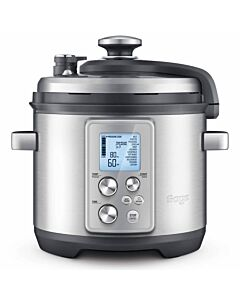 Sage The Fast Slow Pro Multicooker