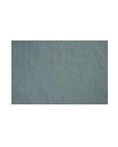 Finesse Monaco placemat 30 x 45 cm kunstleer Denim Grey