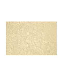 Finesse Monaco placemat 30 x 45 cm kunstleer Cream