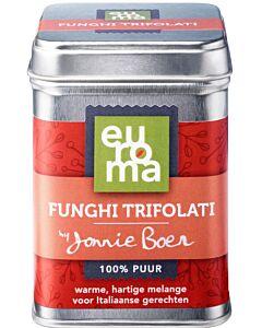 Jonnie Boer Original Spices Funghi Trifolati 80 gram