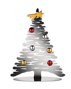 Alessi BM06/30 Bark for Christmas kerstboom rvs