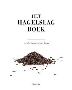Het hagelslagboek